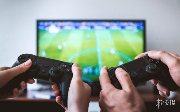 电竞归为体育竞赛是真的吗 电子竞技成职业体育竞赛表演活动,dnf精灵守护者