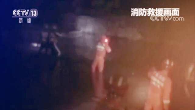 深圳暴雨11人遇難名單,深圳暴雨最新消息現場圖專家這樣提醒