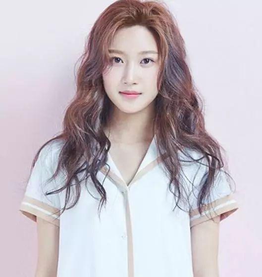 堕胎罪废除!多位韩流艺人发声祝贺,少女时代歌声再次响起!