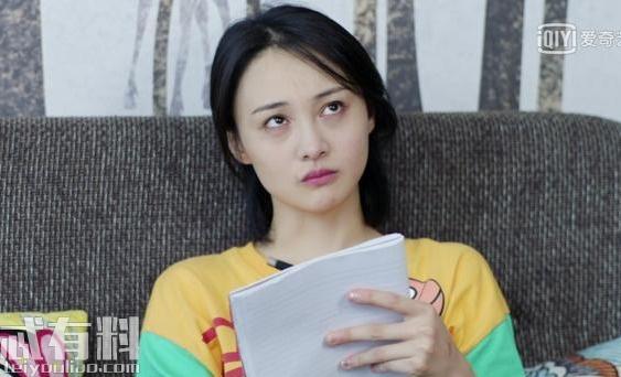 青春斗大结局,赵聪没有再次出现,向真爱情事业都失败了!