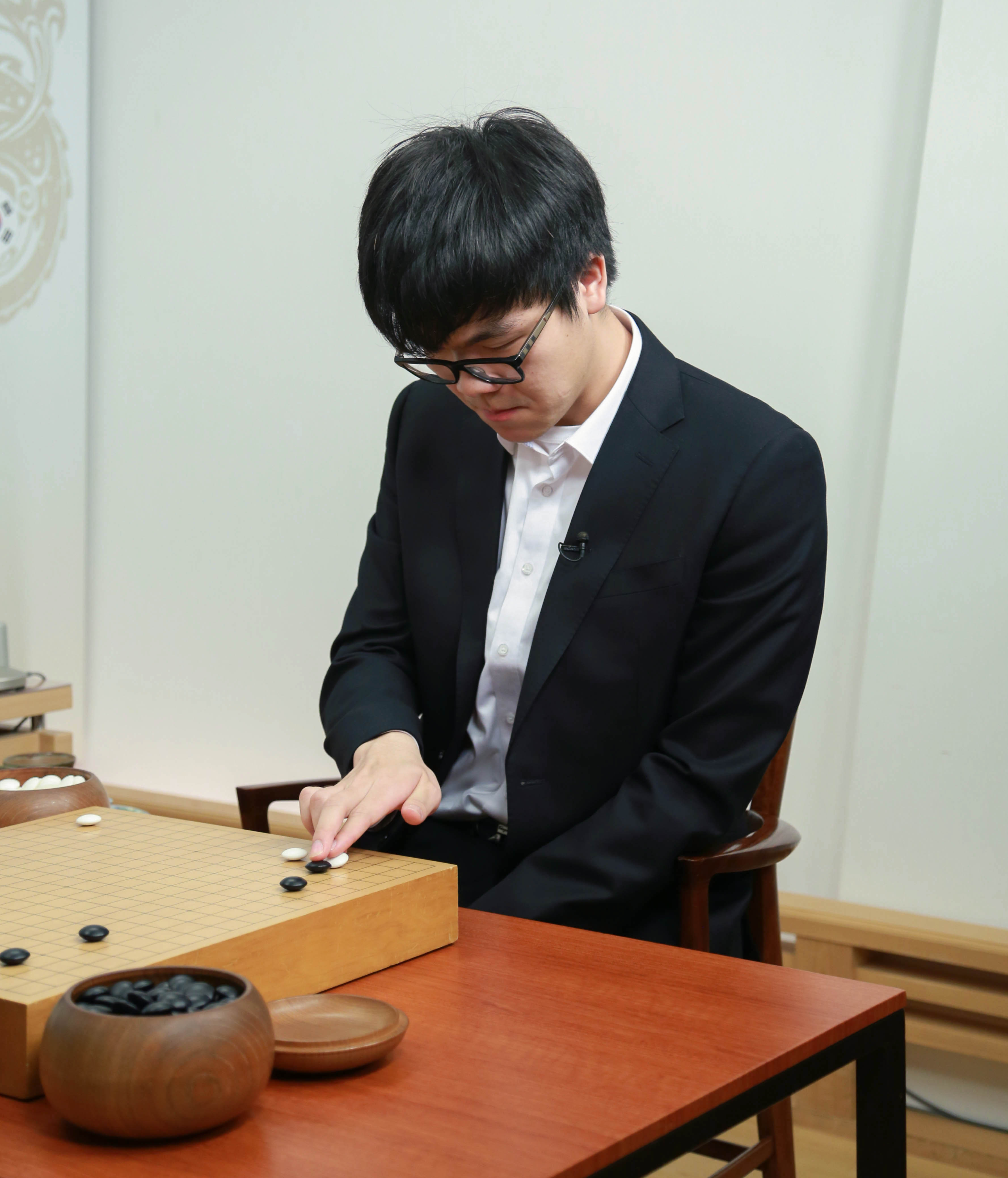 柯洁夺冠什么情况 第一届中日韩龙星战决赛柯洁夺冠