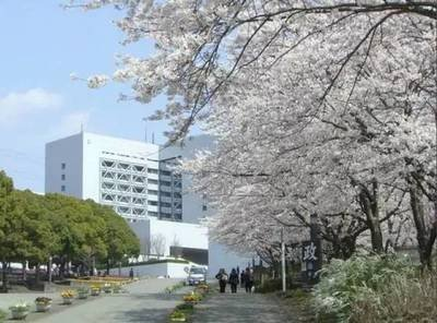 日本私立大学寄宿生的生活费创新低 月均1200元