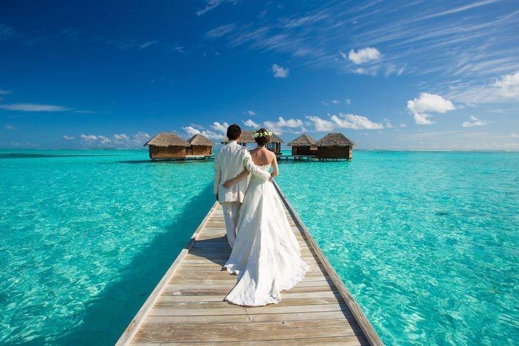 旅行结婚流程较简单同悭钱 不摆酒也有这7大烦恼