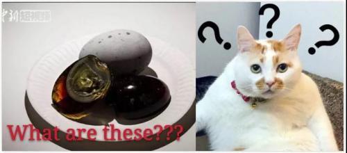 海外卖松花蛋被查怎么回事 松花蛋为何被称为恶魔生的蛋