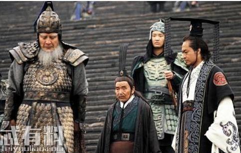 封神演义历史上妲己和纣王,真如影视剧演绎的那样吗?