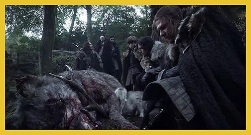 权力的游戏最终季第八季来了,到底谁会笑到最后?