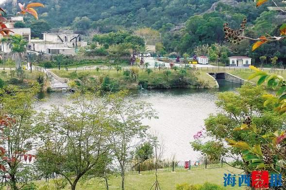 中国工业遗产保护名录(第二批)发布 厦门两处入选