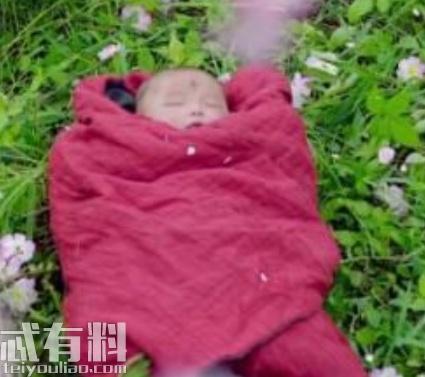 新封神演义瑶姬生下的孩子是谁?杨戬的亲生父亲是谁