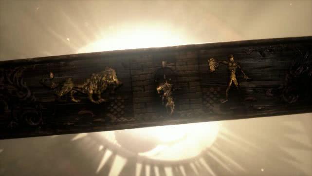 权利的游戏第八季未删减版资源链接 权游8片头剧透不止有三条龙(5)
