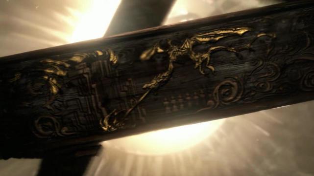 权利的游戏第八季未删减版资源链接 权游8片头剧透不止有三条龙(2)