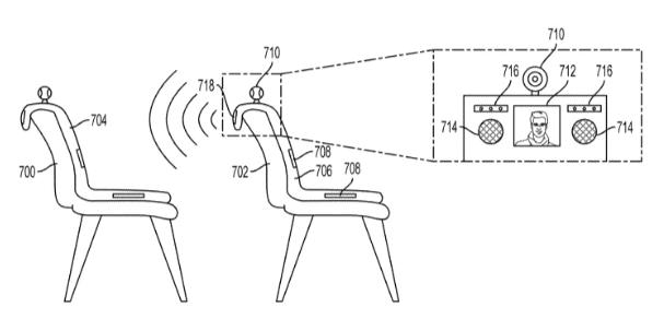 索尼PSVR新专利 身临其境观看网络游戏比赛