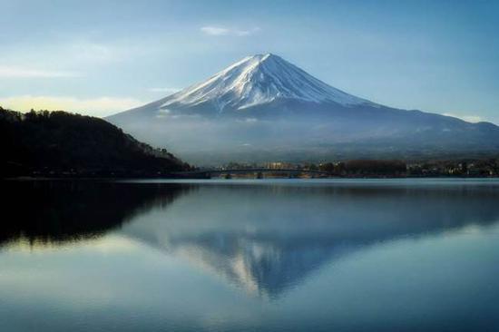 日本啟動新制度 舉辦首場外國人才在留資格考試