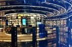 """福建厦门:""""高颜值""""书店吸引市民"""
