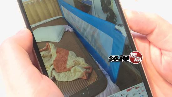 致命婴儿摇床!美国费雪全球召回,这些国产热销婴儿床围也存隐患
