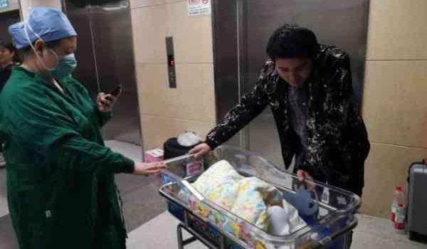 中国试管婴儿当妈什么情况?中国试管婴儿当妈有何意义?