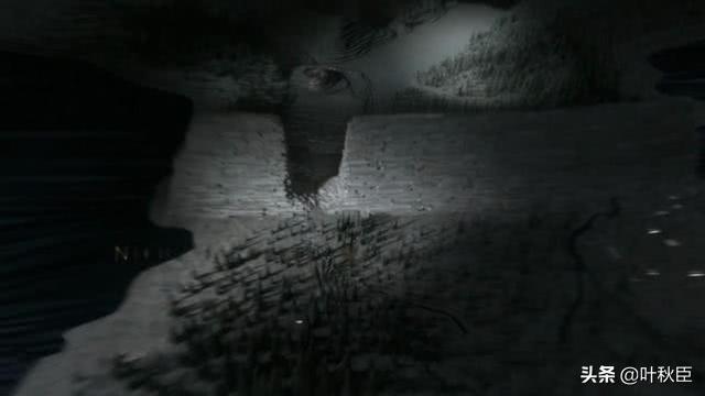 《权力的游戏》第八季片头信息太多了!原来龙女不止有三条龙