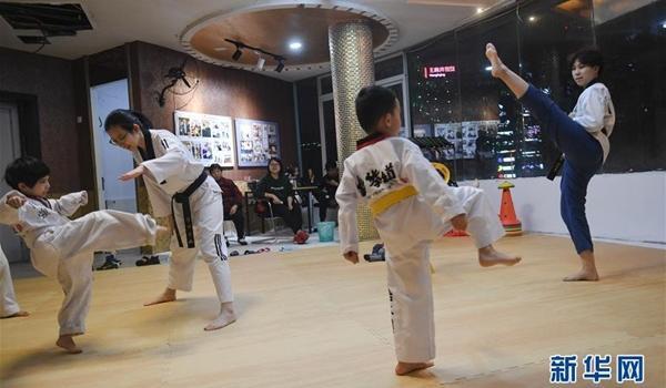 赤手空拳创业 台湾姐妹花在榕闯出一片天地
