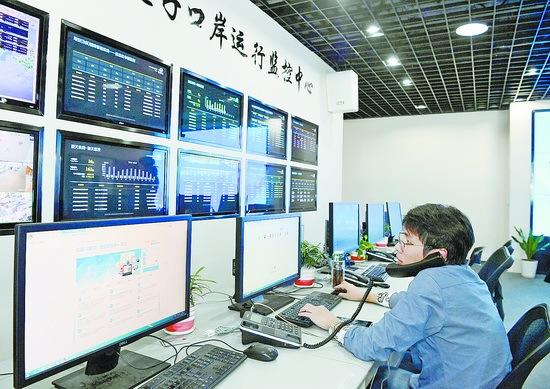 福建自贸区实施339项创新举措 畅享自贸红利