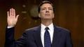 FBI局长告别信曝光 知情人透露解雇真实原因