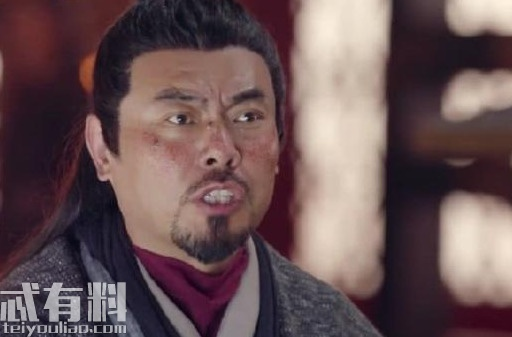 新倚天屠龙记结局:朱元璋毒死杨逍,张无忌让他无法称帝