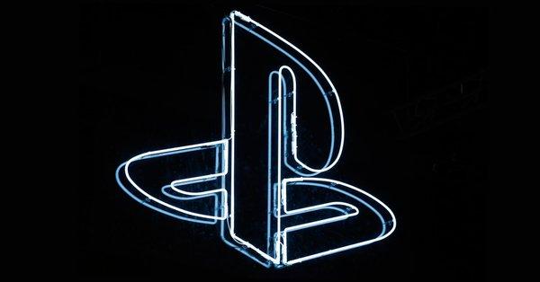 PS5官方首批細節曝光:SSD+光追GPU+向下兼容PS4