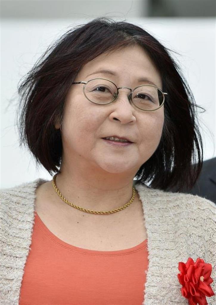 高橋留美子老師復歸!5月將開啟全新漫畫《MAO》連載