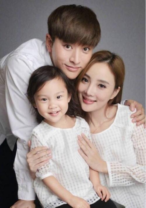 贾乃亮方否认网传离婚协议书,贾乃亮李小璐最新消息2019