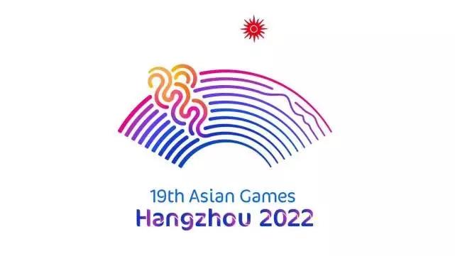 杭州亚运会吉祥物是什么 杭州亚运会吉祥物征集活动怎么参与