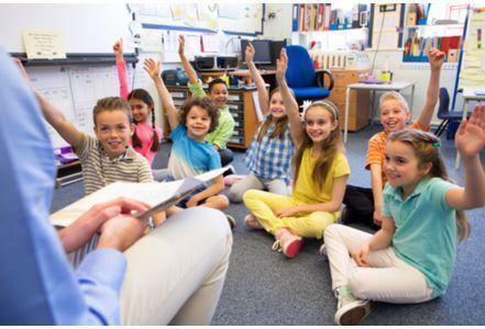世界上最幸福的国度丹麦的教育好在哪儿