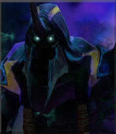 [自走棋手游死亡先知]自走棋手游死亡骑士怎么用 死亡骑士属性技能阵容搭配