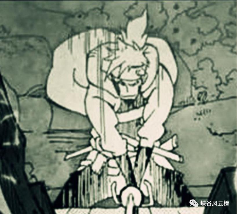海贼王漫画940话最新情报: 巴托上线 火影忍者新作品正式连载