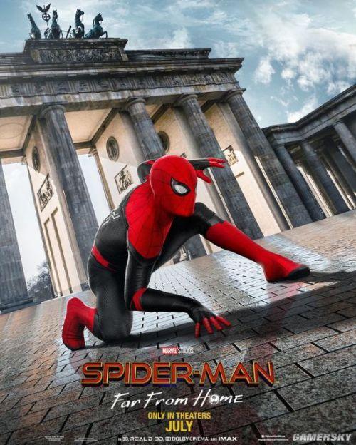 蜘蛛侠英雄远征提档是真的吗?蜘蛛侠英雄远征提档原因什么时候上映
