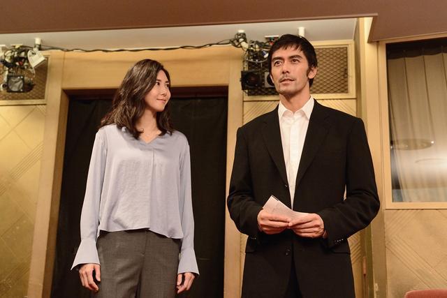 日本电影祈祷落幕时真相是什么 浅居博美父女俩的秘密是什么