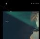 梁静茹新专辑什么时候发?主打歌《微光》MV已经上线