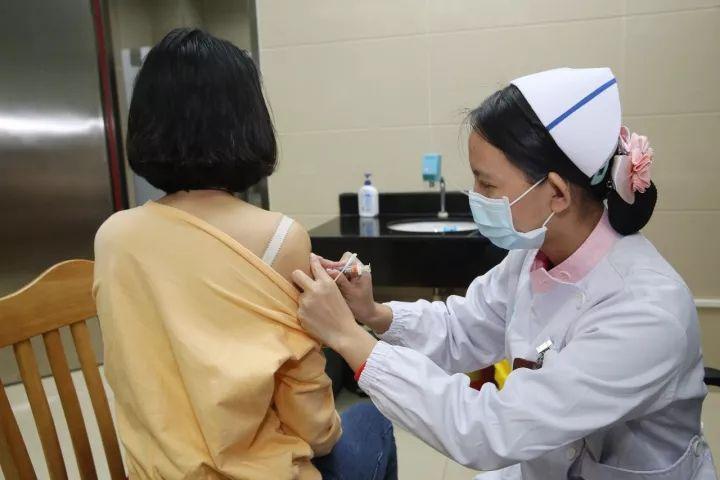 宫颈癌疫苗要不要打?打完就万事大吉了?