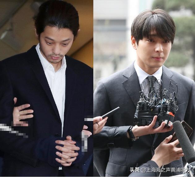 郑俊英聊天群受害女性将起诉 控诉被五人集体强奸