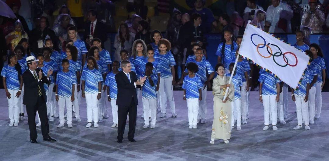 东京奥运会赛程 东京奥运会各项赛事?#28909;?#22330;馆和?#28909;?#26102;间