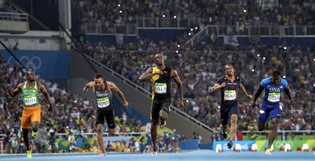 东京奥运会赛程 东京奥运会各项赛事比赛场馆和比赛时间