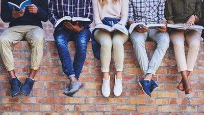 美一中学办特殊高中改革论坛 多位议员支持保留考试