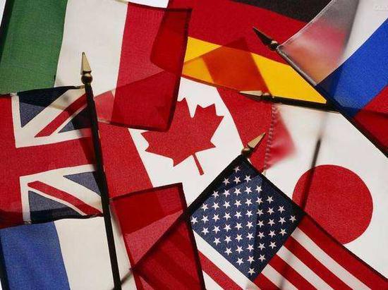 国际学校的学生出国 如何选择最适合的留学考试