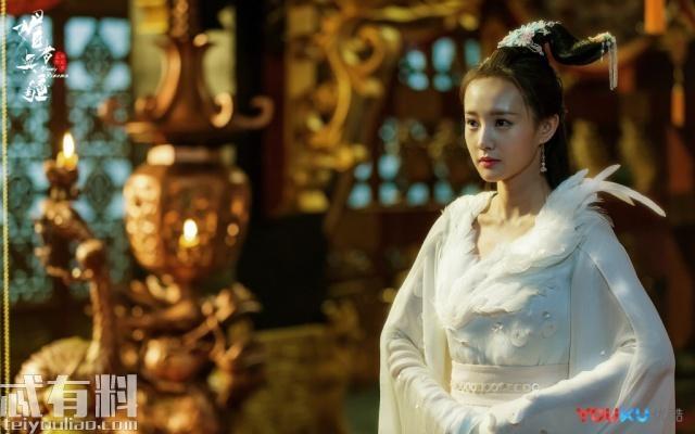 特战荣耀:杨洋军装造型太帅了 女主李一桐颜值演技绝佳,牛肉面协会被取缔