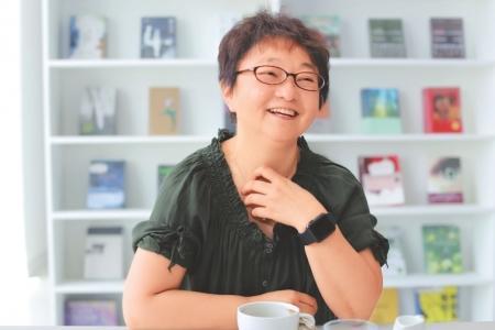 第13届作家榜外国作家榜一览 东野圭吾吸金3000万成功问鼎