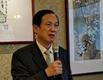谈2020大选 台湾商总理事长:最重视谁能带领经济复苏