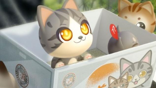 一起来捉妖创世猫怎么获得 创世猫有什么技能