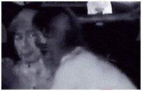 许志?#19981;?#24515;颖没系安全带什么梗?许志安这行为最高可监禁3月