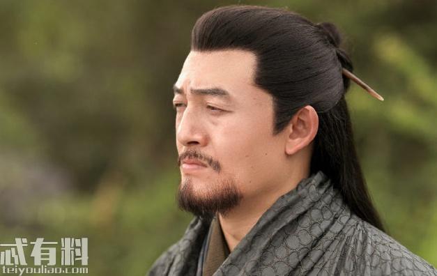 大宋北斗司:天龟子求皇帝释放地藏 洞明从天尊神像找到棋盘