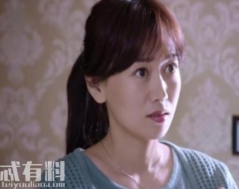 如果可以这样爱:樱之跟张千山离婚后悔了吗?樱之结局是什么