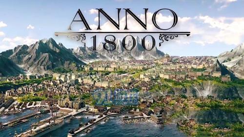 纪元1800城市怎么布局 城市布局心得分享