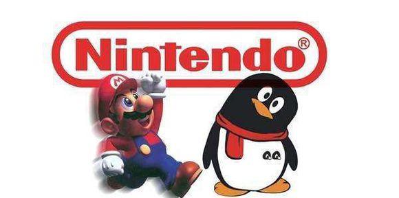 传Switch国行定价2200左右 游戏统一不超过300元