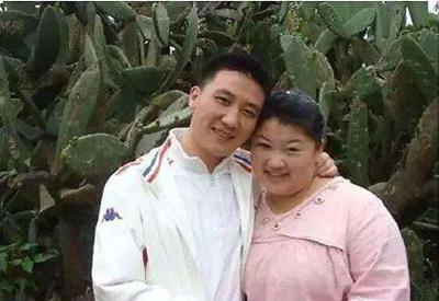 赵本山女徒弟卖假药被判刑三年详细新闻报道?胖丫被抓真相曝光